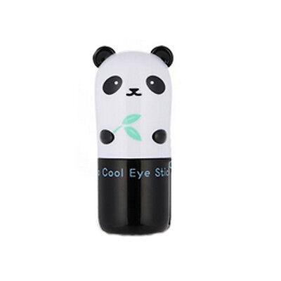 [TONYMOLY] Panda's Dream So Cool Eye Stick - 9g