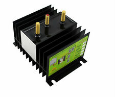 Sterling Power SPLIT CHARGE DIODE SPLITTER ALT/D90A2