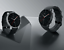 For-Amazfit-GTR-2-1-39-5ATM-Heart-Rate-Detection-GPS-Sports-Smart-Watch-NFC thumbnail 1