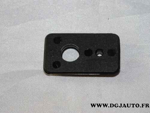 Joint platine base support antenne radio 8101.92 pour peugeot 106 205 206 206+