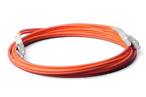 LWL-LC-SC-Cable-de-raccordement-Duplex-om2-50-125um-3-0-mm-7-m-la-fibre-optique