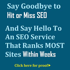 Rank-on-the-1st-Page-of-Google-or-Your-Money-Back-SEO-Backlinking-Service