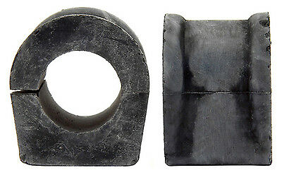ACDelco 45G0869 Professional Front Suspension Stabilizer Bushing