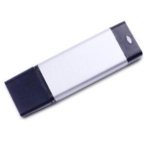 Card Reader for 1GB/2GB/4GB/8GB/16GB/32GB USB 2.0 Reader 15pcs/lot