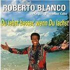 Orquesta Termidor - Du Lebst Besser, Wenn Du Lachst (2011)
