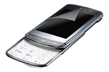 invisible SHIELD Full Body Screen Protector fr LG GD900