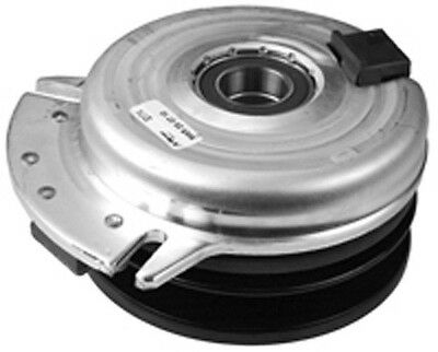 Xtreme X0014 PTO Clutch For Cub Cadet GT2542 and LT2138 5217-14 5217-42
