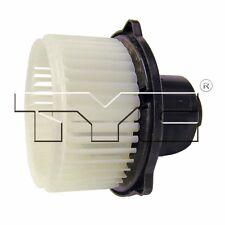 99-01 Jeep Grand Cherokee AC Fan Heater Blower Motor (700011)