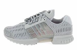 Calzature Grigio Scarpe uomo Adidas 1 Originals Scarpe Climacool Sneakers ginnastica da wOf8Zqvx