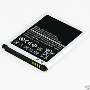 Handy-Akku-fuer-NOKIA-N95-Accu-Batterie-Battery-Smartphone-TOP-NEU
