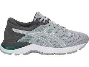 ASICS-Women-039-s-GEL-Flux-5-Running-Shoes-T861N