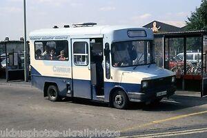 Cambus-No-2048-Cambridge-Station-1987-Bus-Photo