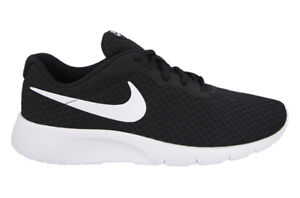 new style 0e390 a48f5 ... Nouveau-Nike-Homme-tanjun-Running-Baskets-Chaussures-Leger-