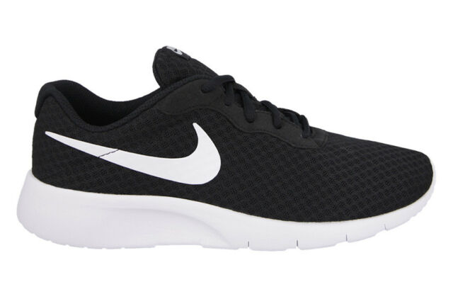 Details zu Nike FLEX RN 2019 SE SHOES MENS RUNNING SPORTS TRAINERS BLACK [BQ9256 100]