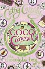 Coco Caramel by Cathy Cassidy (Paperback, 2014)