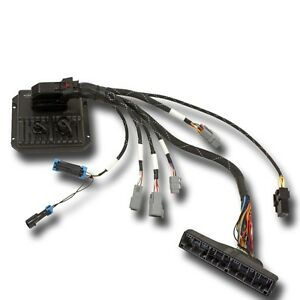 s l300 aem infinity 508 standalone ems pnp harness for 00 05 honda s2000 S2000 AEM V2 at gsmx.co