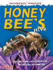 Honey Bee's Hive by Clint Twist (Paperback, 2006)