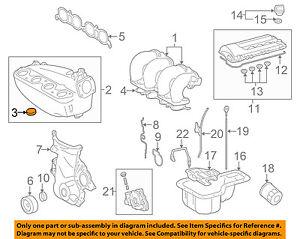 image is loading toyota-oem-05-06-corolla-engine-parts-intake-