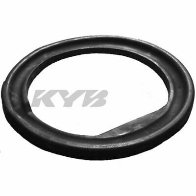 Coil Spring Insulator Front Lower KYB SM5648