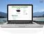 eBay-Vorlage-2021-Auktion-Easy-Template-Design-gruen-mit-HTTPS-inkl-free-Editor Indexbild 1