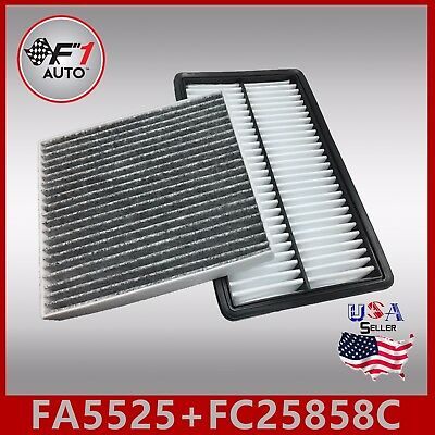 informafutbol.com Car & Truck Parts Parts & Accessories CARBON ...
