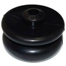 Gear Shift Boot Fits Allis Chalmers B C Ca D10 D12 D14 D15 I40 I60 Wc Wd Wd45 Wf