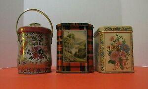 3-vintage-tins