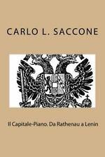 Moloch. Collana Di Ricerche Su Stato, Economia e Geopolitica: Il...