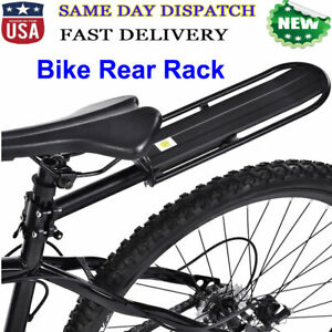 Bike-Rear-Rack-Mount-Bicycle-Back-Seat-Carrier-Rack-for-Road-MTB-Bike-Aluminum
