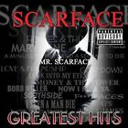 Greatest Hits [PA] by Scarface (CD, Oct-2002, Priority Records)