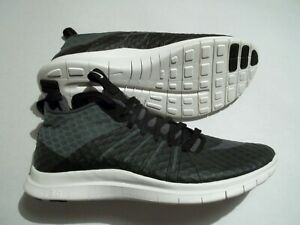 sale retailer 4b5d1 3e618 Image is loading New-Nike-Free-Hypervenom-2-FS-Men-039-