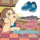 Little Abigail's Shiny Shoes by J Perez (Paperback / softback, 2011)