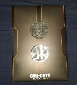 call of duty black ops 2 coins