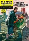 Great Expectations by Charles Dickens (Paperback, 2010)