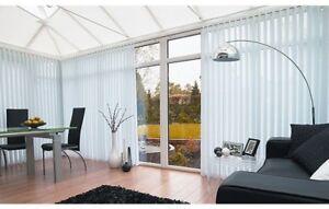 vertical slats blinds wave asp blind pattern jacamar replacement white p