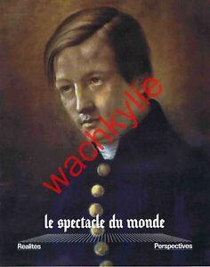 Le-spectacle-du-monde-n-308-du-11-1987-Pasteur-Quebec-Kubrick-Espions-Fragonnard