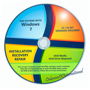 windows 7 ultimate sp1 all editions (32/64 bit)