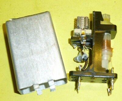 5 METRI multicore saldatura 0,8 mm 22SWG circuito elettrico Saldante Riparazione