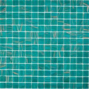 Détails sur Glasmosaik Turquoise Vert Mur Cuisine Douche Salle de bains  carrelage Miroir 230-ga67_f 10 Tapis- afficher le titre d\'origine