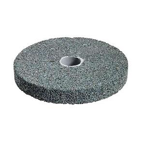 Heavy-Duty-Meule-touret-Fine-Coarse-Medium-36-Grit-150-x-20-mm