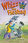 Whizz the Fleabag by Ian Whybrow (Paperback, 2000)