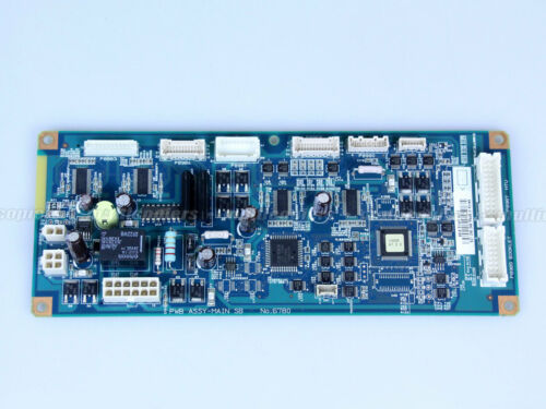 Xerox 960K51447 PWB for 097S04124 Finisher LX 960K51441 960K51442 960K51445