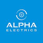 alphaelectrics