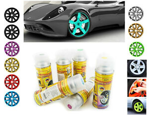VERNICE-REMOVIBILE-400ml-BOMBOLETTA-SPRAY-PELLICOLA-WRAPPING-CERCHI-AUTO-MOTO