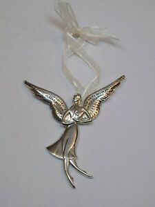 Friend-Angel-Dances-with-You-in-Sunshine-Walks-Christmas-Tree-Holiday-Ornament