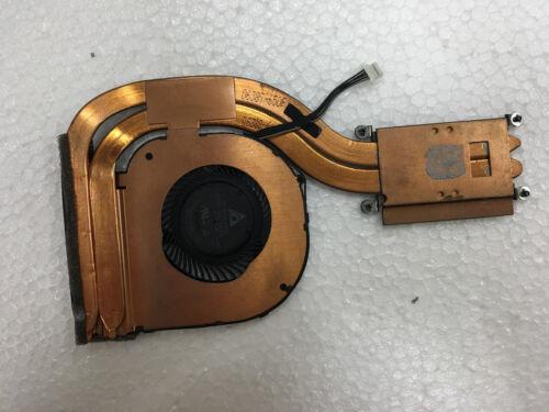 For Lenovo ThinkPad Cooling Fan and Heatsink T460S//T470s FRU 00JT919 00UR985
