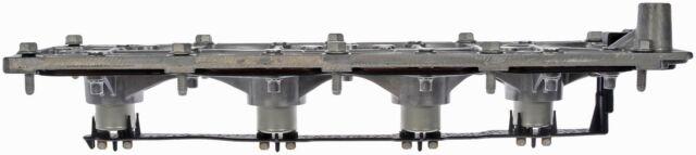 Engine Cylinder Deactivation Solenoid Dorman 917-162