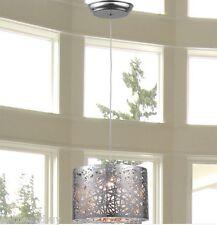 Lampex 223/p1 Eco Ceiling Lamp P1 Lagos   eBay