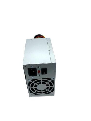 250W 250 Watt Power Supply for HP 5187-1098 Bestec ATX-250-12Z Desktop PC System
