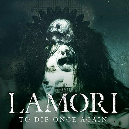 Lamori - To Die Once Again [CD]